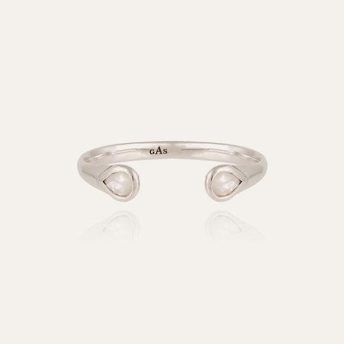 Bracelet Saint Germain argent GAS BIJOUX