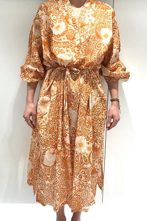 Robe longue Vanessa Bruno