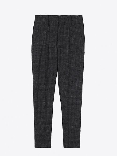 Pantalon Noah Isabel Marant Etoile