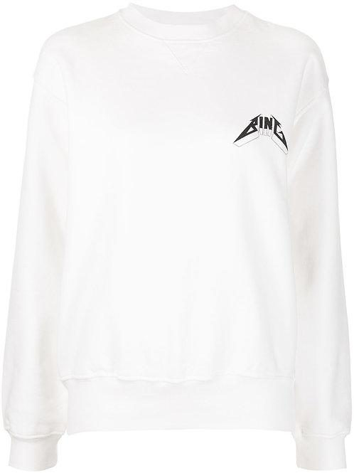 Sweat-shirt Ramona Tour ANINE BING