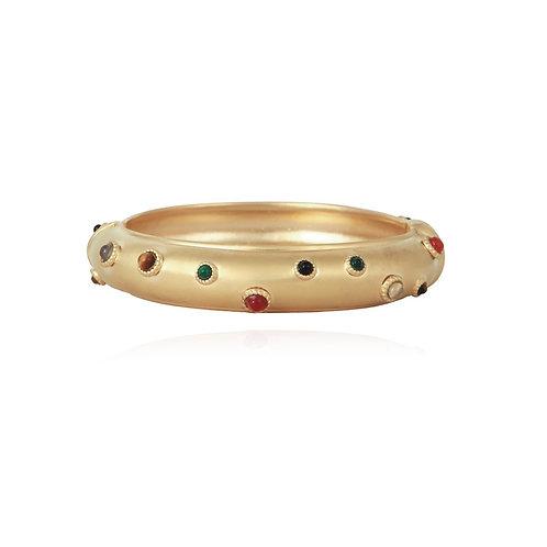 Bracelet Leontia Gas bijoux