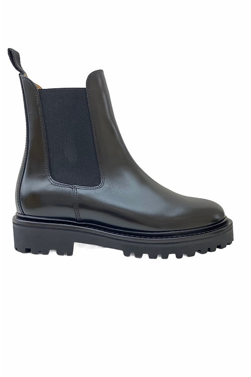 Boots Castay ISABEL MARANT
