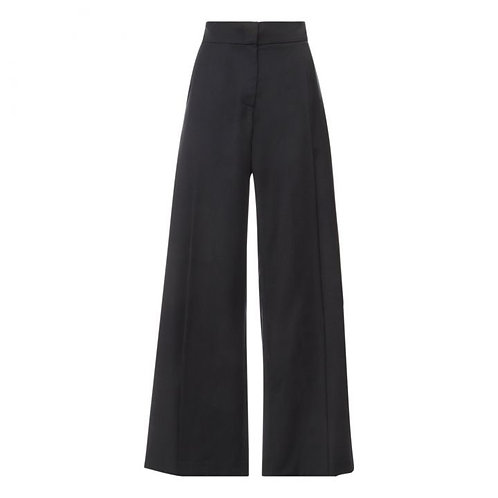 Pantalon Barnabé Noir Margaux Lonnberg