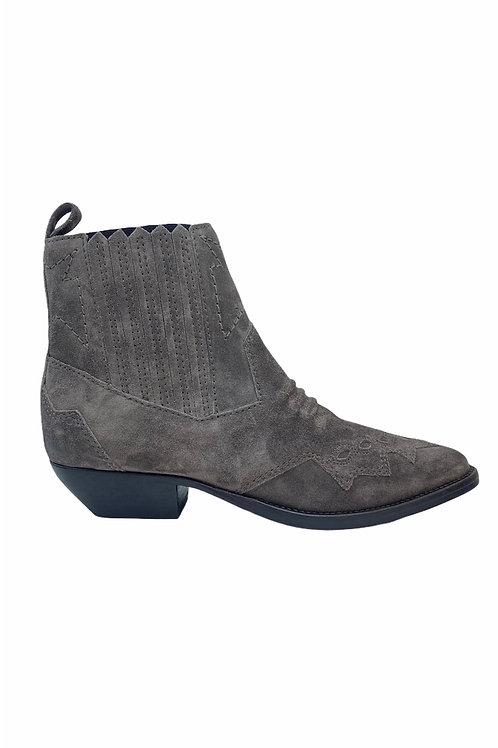 Boots Tucson ROSEANNA