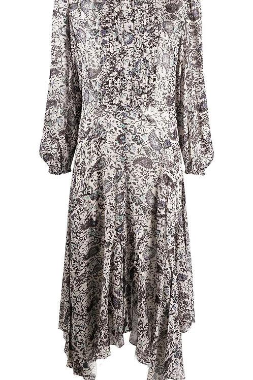 Robe Lizete Isabel Marant Étoile