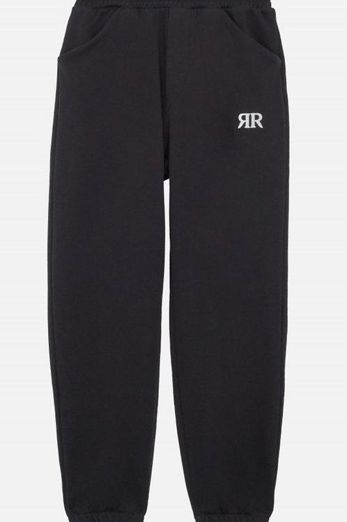 Pantalon Easy RR Molleton ROSEANNA
