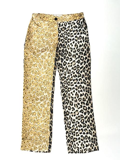 Pantalon Lucky LA PRESTIC OUISTON