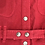 Thumbnail: Combinaison Etundra ISABEL MARANT