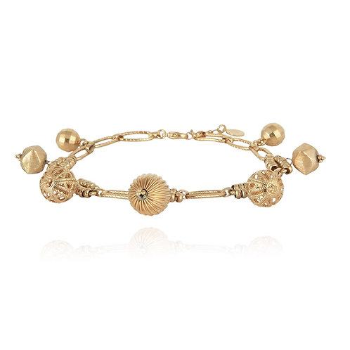 Bracelet Havana Gas bijoux