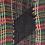 Thumbnail: Écharpe Technicolor MII
