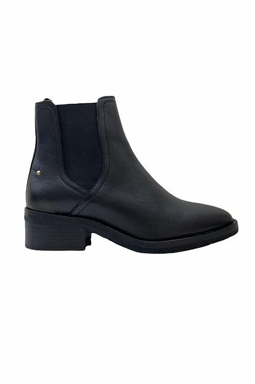 Boots Chelsea VANESSA BRUNO