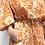 Thumbnail: Robe longue Vanessa Bruno