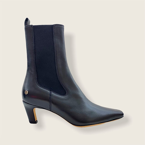 Boots Nolan ANINE BING