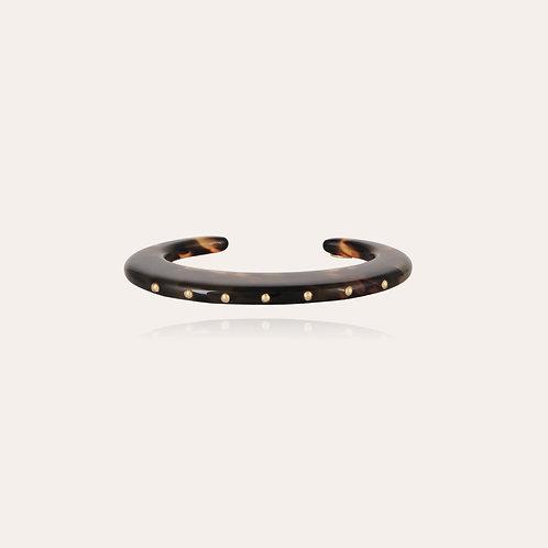 Bracelet acétate Écaille GAS BIJOUX