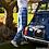 Thumbnail: Pantalon Radha  Les Madras MII