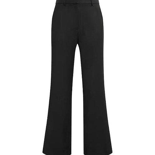 Pantalon Sellers noir  Margaux Lonnberg