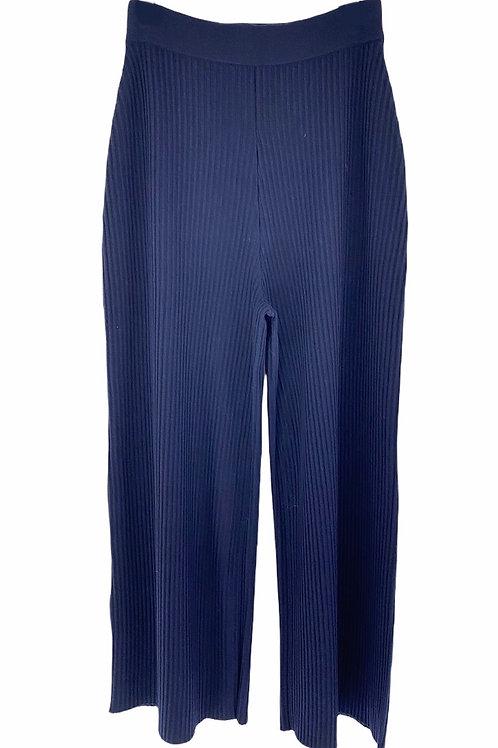 Pantalon Tina Mii