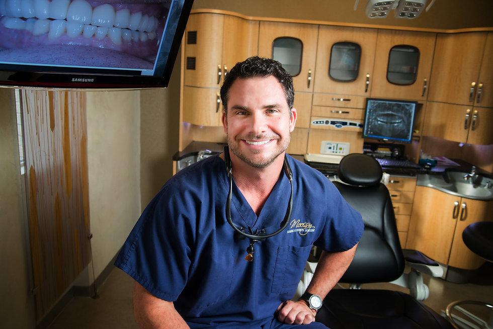 Dr. Moossy w teeth.jpg