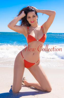 www.maiiaswimwear.com