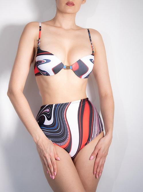 Reversible Sally Bikini
