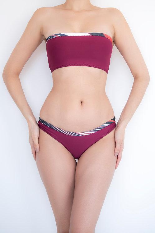 Rita Two Pieces Bikini
