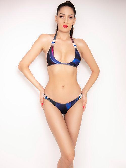 Lily Bikini