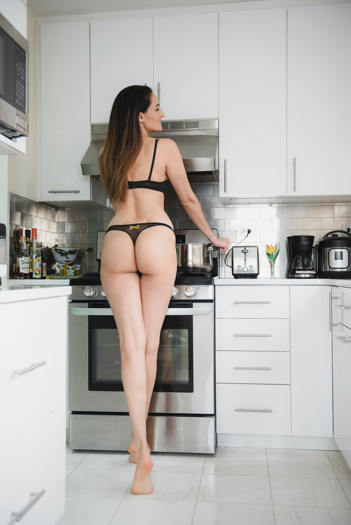 www.maiacabral.com