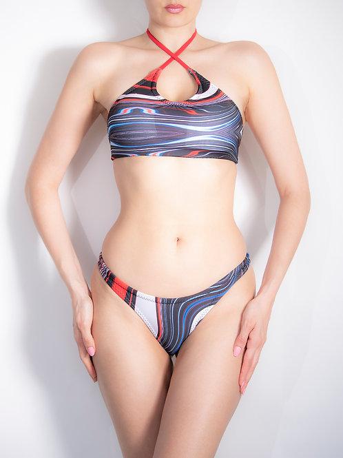 Reversible Katy Bikini