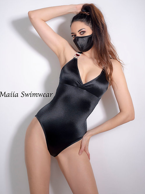 Sophie One Piece Swimsuit