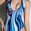 Thumbnail: Reversible Island One Piece Swimsuit