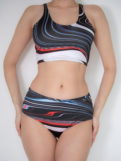 Mar Two Pieces Bikini