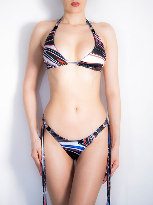 Reversible Ring Bikini