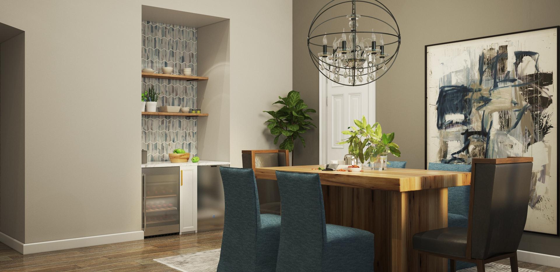 Grange Pl Formal Dining_02.RGB_color.000