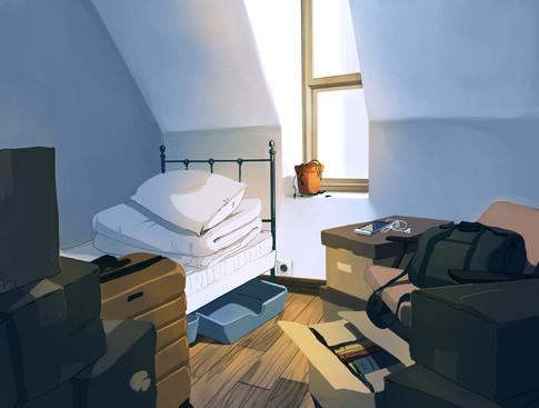 atticroom stripped 72.jpg