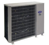 Performance™-13-Compact-Central-Air-Cond