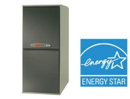 Trane-XT95-Furnace_Green-Heatint-and-Air