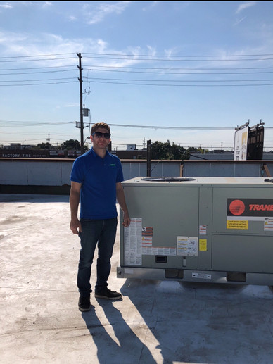 RoofTop_Green Heating and Air.jpg