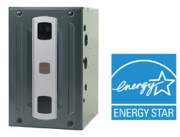 Trane-S9V2-Furnace---Green-Heating-&-Air