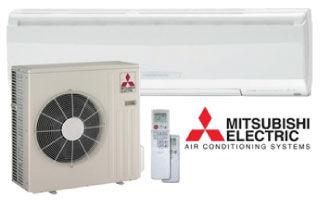 Mitsubishi-Mr.-Slim-M-Series-Ductless-Ai