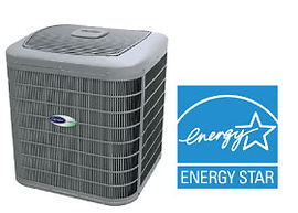 INFINITY®-21-CENTRAL-AIR-CONDITIONER.jpg