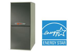 Trane-XR95-Furnace_Green-Heating-&-Air.j