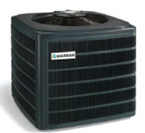 Guardian13-and-14-Air-Conditioners-(RAC