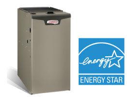 EL296V-High-Efficiency,-Two-Stage-Gas-Le