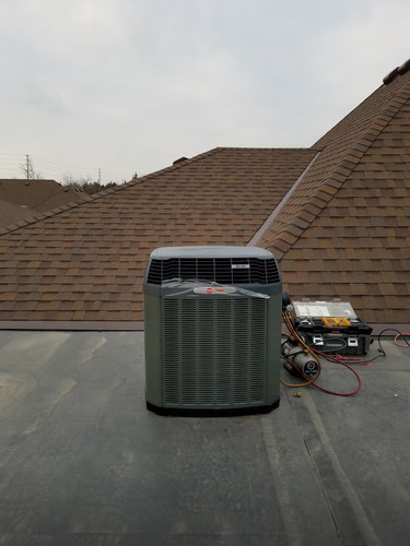 Trane AC_Green Heating and Air.jpg