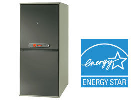 TraneXV95-Furnace_Green-Heating-and-Air