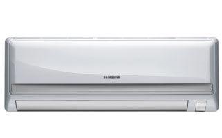 Samsung-Max-Wall-Mount-AC.jpg