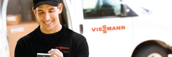 About-Viessmann_Green-Heating-&-Air.jpg