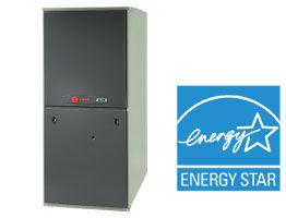 Trane-XL95-Furnace_Green-Heating-and-Air