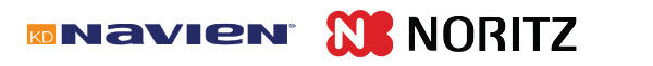 Navien-amp-Noritz-Tankless-Water-Heaters