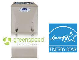Infinity®-98-Gas-Furnace-with-Greenspeed